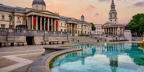 Nejlepší seznamovací webové stránky v Londýně
