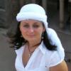 Katarína Maruškinová
