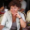 Ludmila Pelková