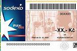 flexi pass_vzor.jpg