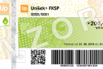 unisek-fksp-2020-2021.png