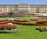 Zahrady Vídně