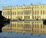 To nejlepší z Paříže + VERSAILLES (autobusem z Bratislavy)