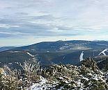 To nejlepší lyžování v Jeseníkách pro SINGLES (autobusem z Ostravy)