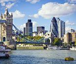 To nejlepší z Londýna + CAMBRIDGE + OXFORD (letecky z Ostravy)