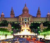 To nejlepší z Barcelony + MOŘE + TARRAGONA