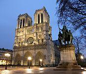 To nejlepší z Paříže + LONDÝN
