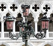 To nejlepší z Benátek + MOŘE