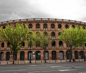 To nejlepší z Valencie