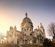 To nejlepší z Paříže + PŘEDVÁNOČNÍ NÁKUPY