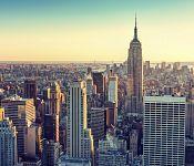 To nejlepší z New Yorku