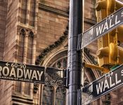 To nejlepší z New Yorku + HALLOWEEN