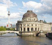 To nejlepší z Berlína + DRÁŽĎANY