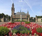 To nejlepší z Holandska + SLAVNOSTI GONDOL