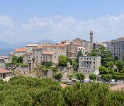 To nejkrásnější z Korsiky