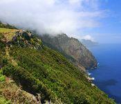 To nejlepší z Madeiry + LISABON