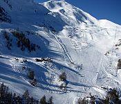To nejlepší lyžování ve Francii