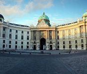 Adventní Vídeň + PRŮVOD ČERTŮ V RETZU