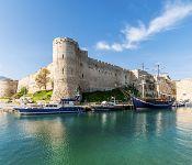 To nejlepší z Kypru