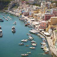 Itálie (Neapol)