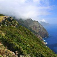 Portugalsko (Madeira)