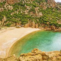 Itálie (Sardinie)