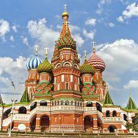 Rusko (Moskva)
