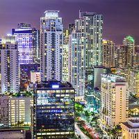 USA (Miami)