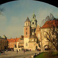 Polsko (Krakov)