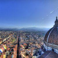 Itálie (Florencie)