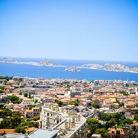 Francie (Marseille)