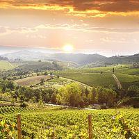 Itálie (Umbrie)