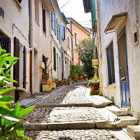 Francie (Arles)
