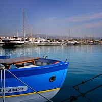 Francie (Antibes)