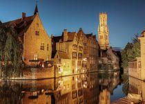 Belgie (Bruggy)