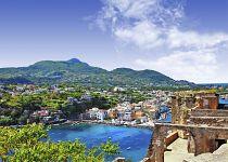 Itálie (Ischia)