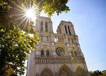 Francie (Paříž)