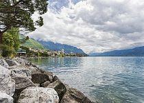 Švýcarsko (Ženeva)