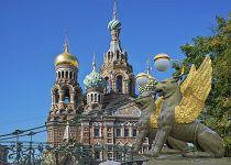 Rusko (Petrohrad)