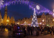 Polsko (Wroclaw)