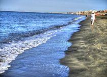 Poznávací zájezdy s mořem