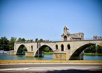 Francie (Avignon)