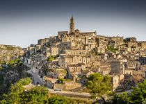 Itálie (Apulie)