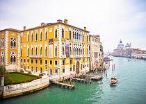 Itálie (Benátsko)