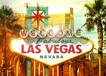 USA (Las Vegas)