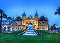 Francie (Monte Carlo)