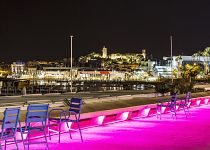 Francie (Cannes)