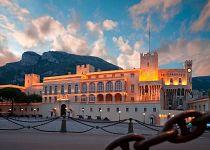 Francie (Monako)