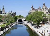 Kanada (Ottawa)