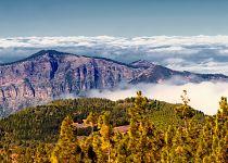 Kanárské ostrovy (Gran Canaria)